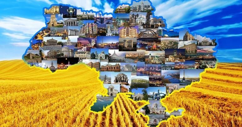 Україна названа найменш щасливою країною Європи
