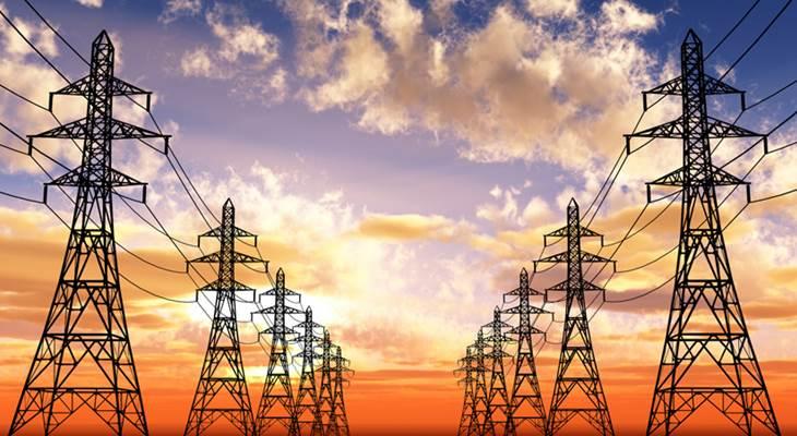 Україна припинить поставки електрики до непідконтрольних територій
