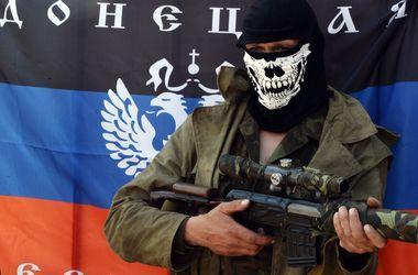 У Рівному чоловік зізнався, що брав участь в терористичній організації «ДНР»
