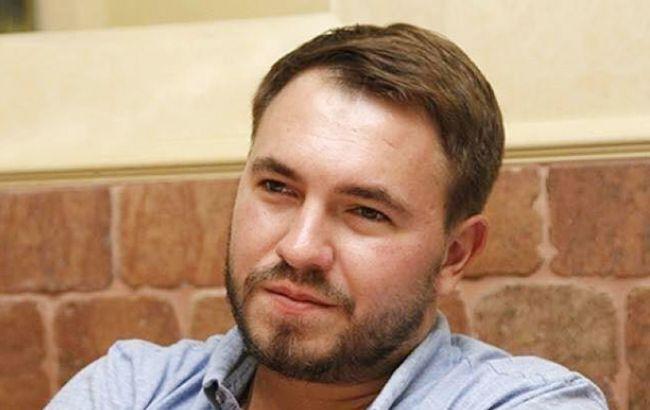 Верховна Рада не дала згоду на притягнення до відповідальності Андрія Лозового