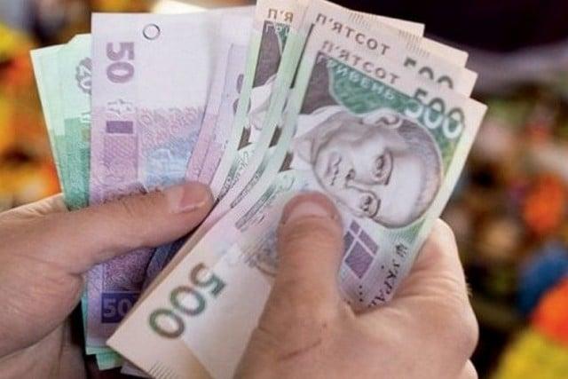 На Рівненщині ліквідують заборгованості по зарплаті