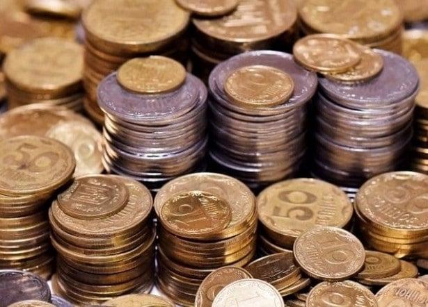 прожитковий мінімум та мінімальна пенсія виросли