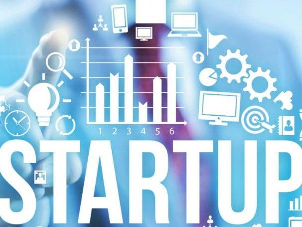 Острожан запрошують взяти участь у конкурсі стартапів