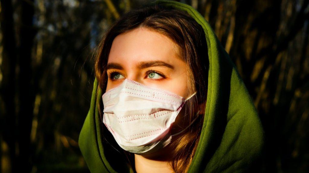 340 жителів Рівненщини подолали коронавірусну інфекцію