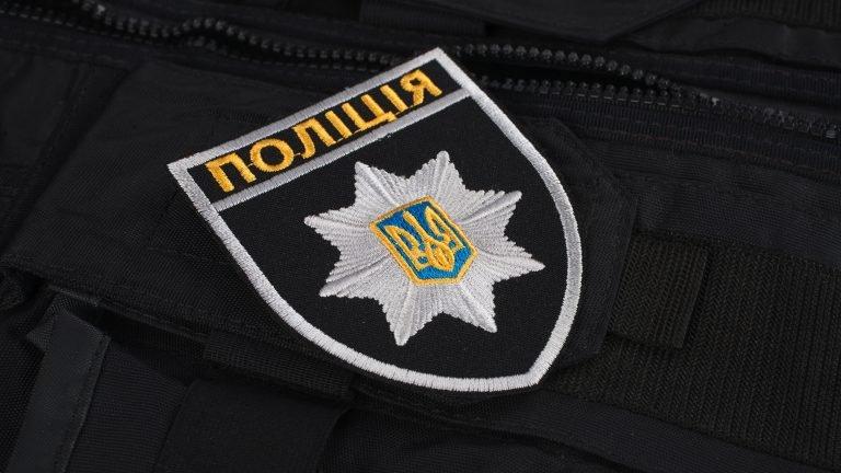 Підполковник Петро Пастушок очолив підрозділ дізнання в поліції Рівного