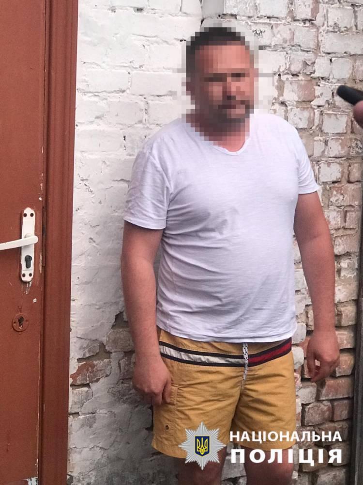 Працівника прокуратури Рівненщини взяли на хабарі – суд призначив заставу