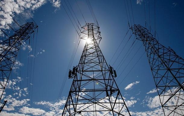 """З 1 серпня зросте ціна на передачу електроенергії - все через """"зелений"""" тариф"""