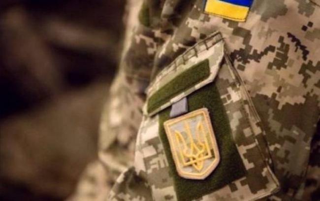 Військовика засудили за побиття, яке призвело до смерті потерпілого