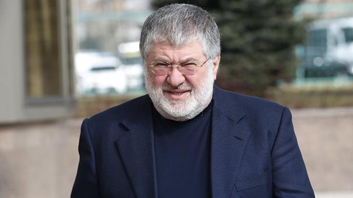 Хто з депутатів в Раді найактивніше відстоює інтереси Ахметова і Коломойського